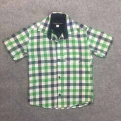 Preloved Shirts & Tees
